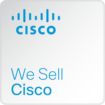 CTEK - We Sell Cisco