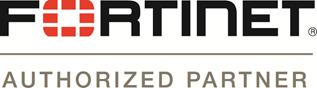 CTEK - Fortinet Authorized Partner