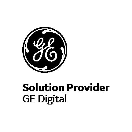 GED Solution Provider Logo