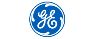 GE platform logo