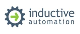 Inductive Automation platform logo