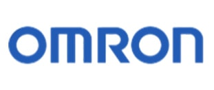 Omron platform logo
