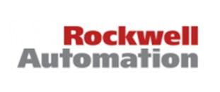 Rockwell Automation platform logo