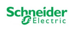 Schneider Electric platform logo
