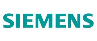 Siemens platform logo