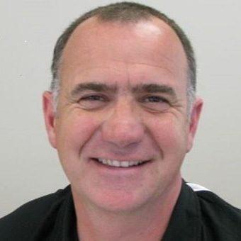 Jason Carter, CTEK Group Manager Services